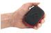 Robens Firefly - Réchaud à gaz - noir